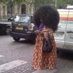 cheveux-frisés