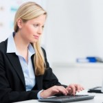 assistante en ressources humaines